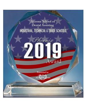 ASDA-2019-Award