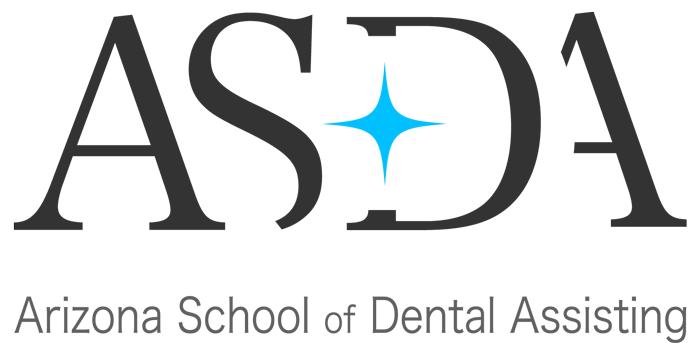 Dental Assisting Azdentalassistantscom